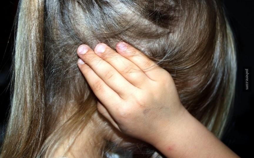 Fetiță de 5 ani din Chișinău, violată.  A ajuns la urgență și a avut nevoie de intervenție chirurgicală