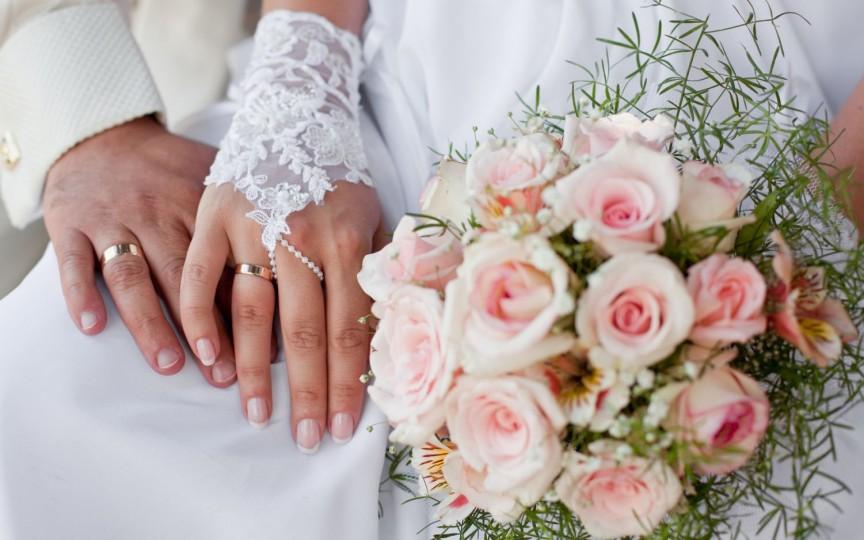 Cum să faci în Moldova o nuntă cu 2000 de euro cheltuială şi să ai 3000 de euro profit