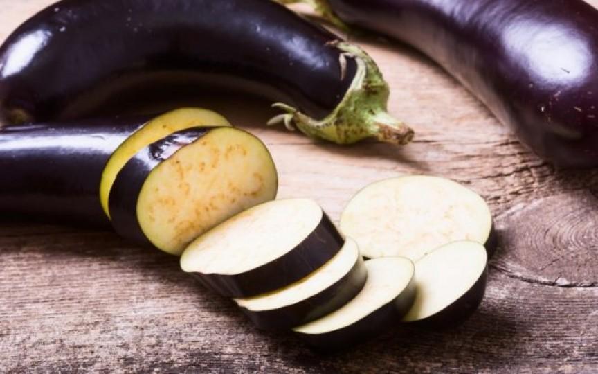 Medic nutriționist: Vinetele previn bolile cardiovasculare