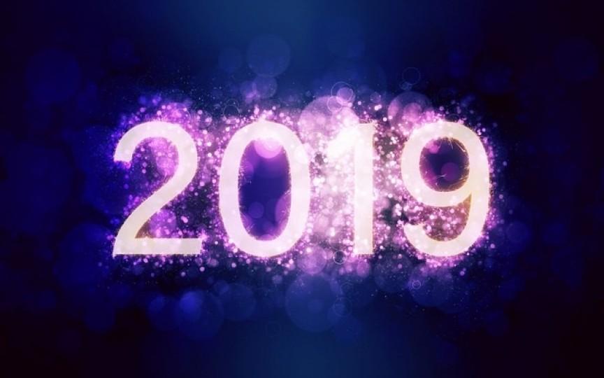 3 zodii care își vor găsi marea fericire în 2019