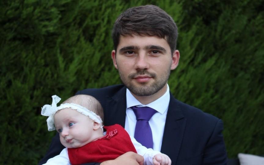 Ion Andronache: Despre interdicția femeii de a intra în biserică 40 de zile după ce a dat naștere unui copil