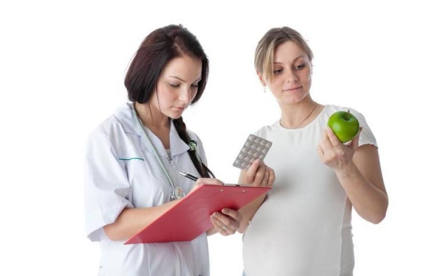 Femeile sunt mai expuse la anemia provocată de deficitul de fier