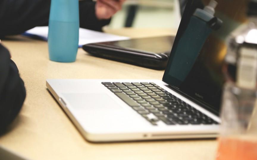 Ghid practic pentru părinți privind înregistrarea copilului prin platforma electronică EGradinita.md