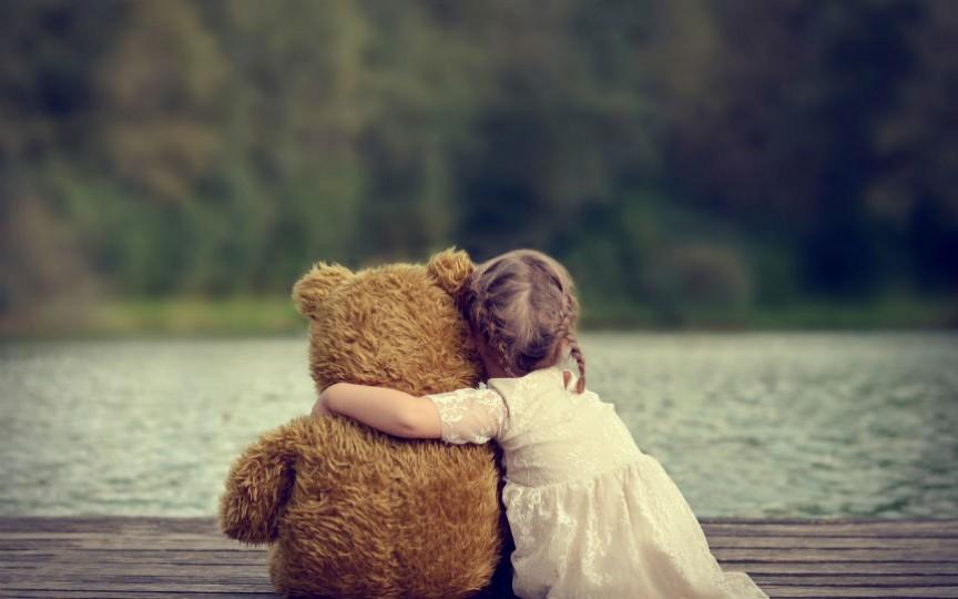 Poveste cu tâlc pentru copii despre importanța prieteniei