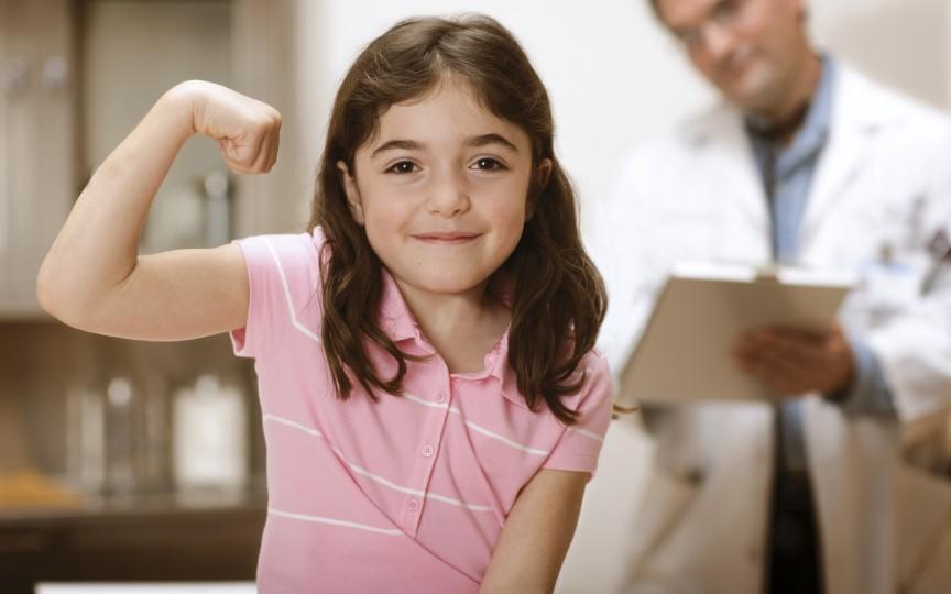 Ce probleme de sănătate scoate la iveală analiza de urină a copilului tău
