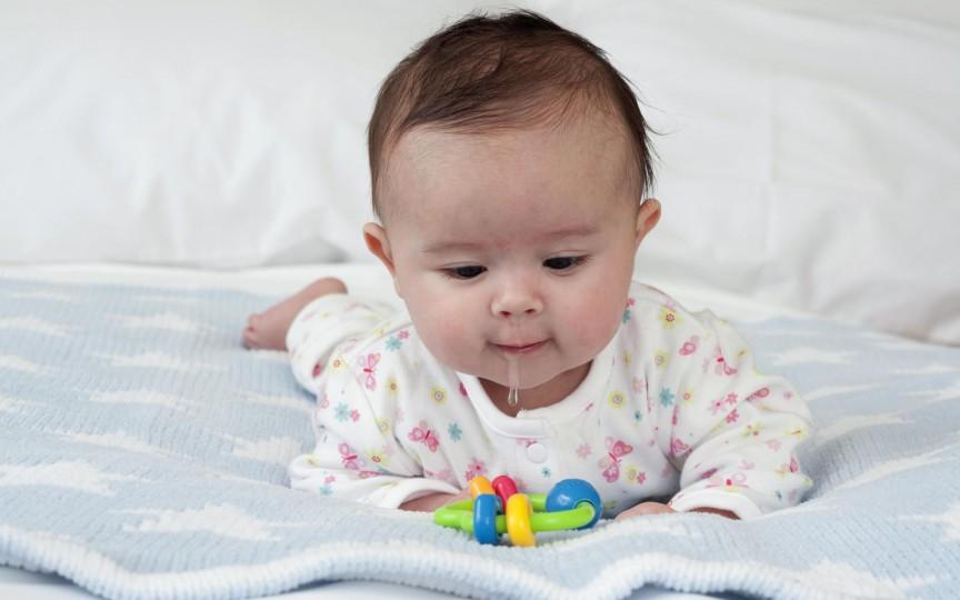 4 greșeli în îngrijirea bebelușilor, explicate de neonatolog