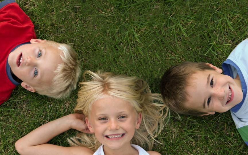 Top 10 concluzii la care a ajuns mama a trei copii
