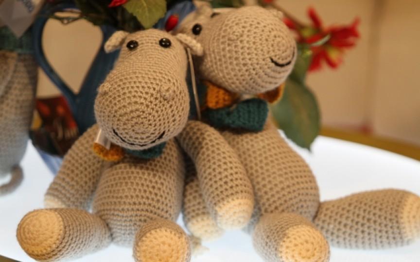 Cumpără o jucărie DoDo și contribuie la reabilitarea unui copil victimă a abuzului