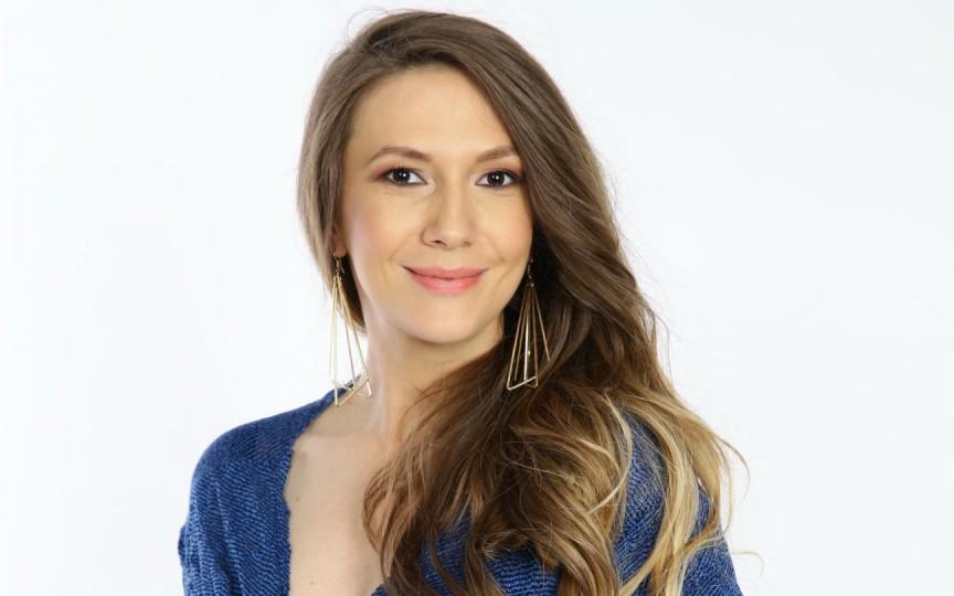 Adela Popescu: Cum să fac ca viața copiilor mei să nu fie o agendă încărcată cu activități?