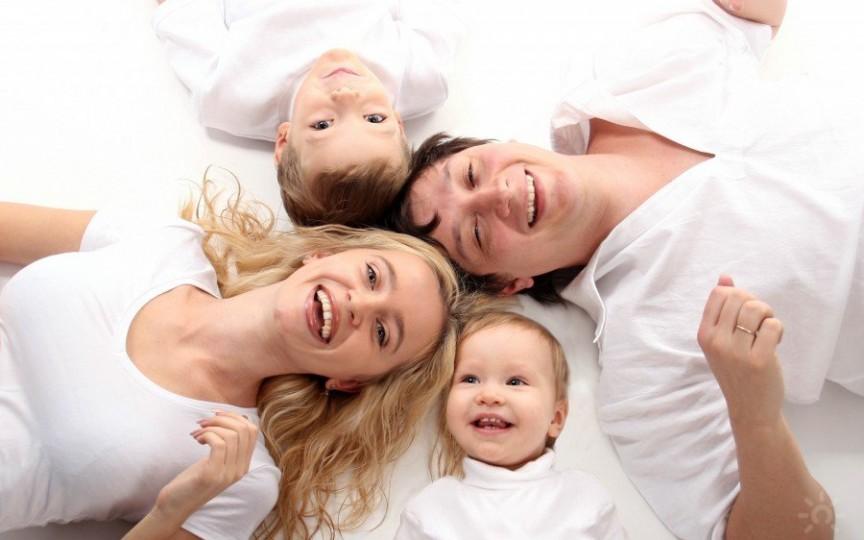 Cât de permisivi sunt părinţii buni? Opinia unei directoare de creșă