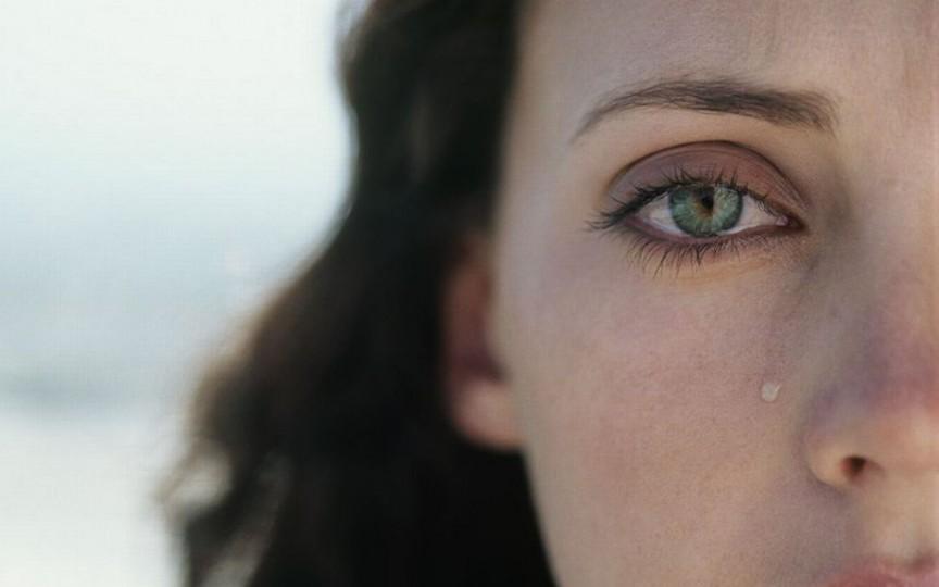 Drama unei femei care a pierdut totul... în afară de speranţă