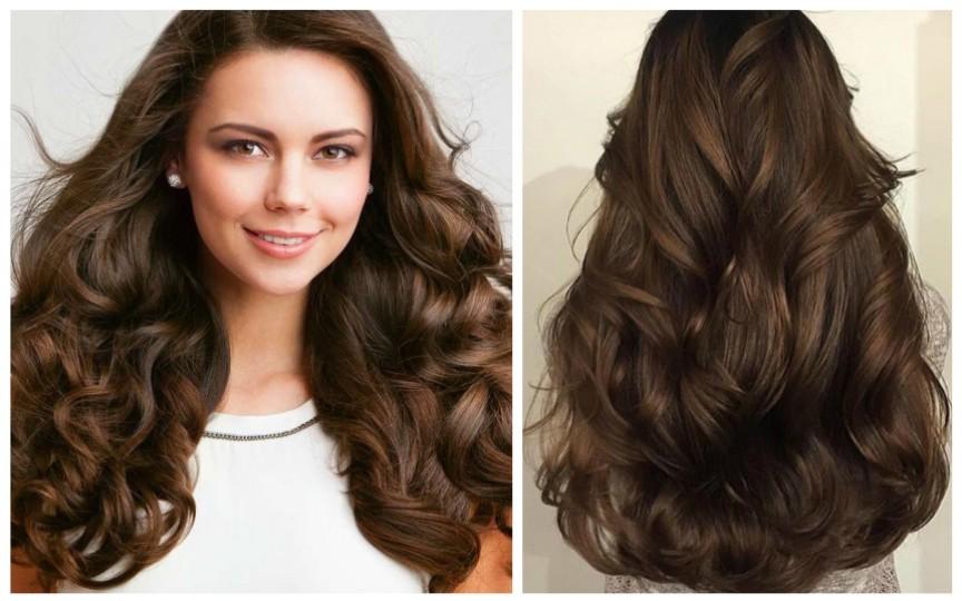 Vrei un păr sănătos și bogat? Iată ce vitamine contribuie la creșterea părului!