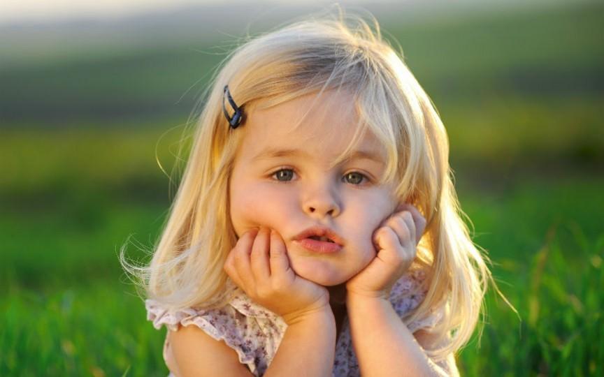 S-a descoperit că două produse preferate de copii de fapt nu se potrivesc pentru alimentația lor