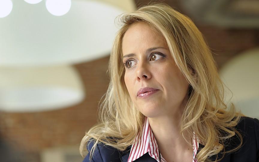 Nutriționista Mihaela Bilic recomandă să nu le oferim copiilor recompense alimentare