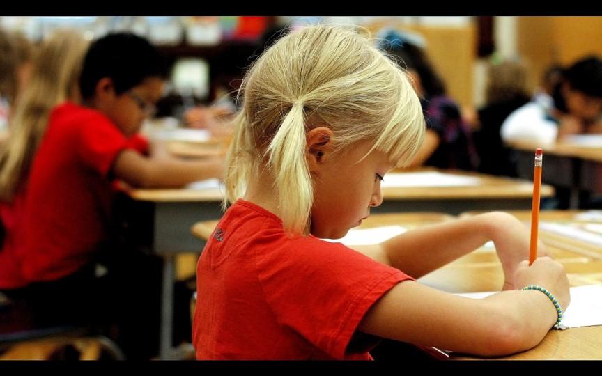 Porunci pentru părinți de la Maria Montessori