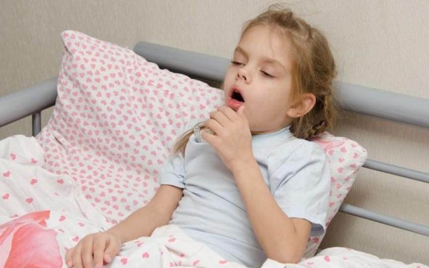 Cum tratezi tusea rapid și eficient?
