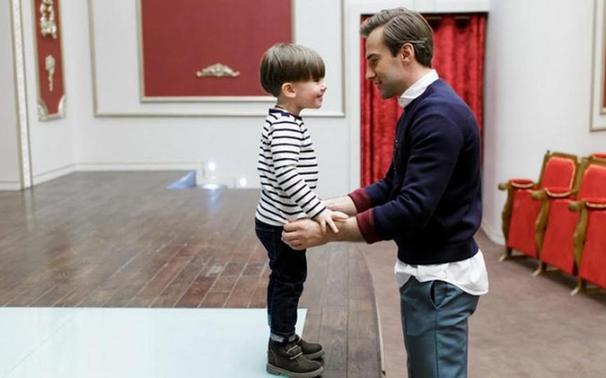 Copilul Jannei Friske a rămas în îngrijirea tatălui. Buneii nu îl vizitează