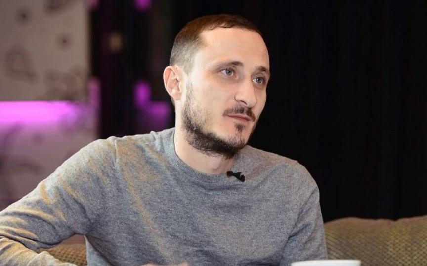 Mihai Stratulat: Nu ne gândim la pneumonie în primele 3 zile de febră