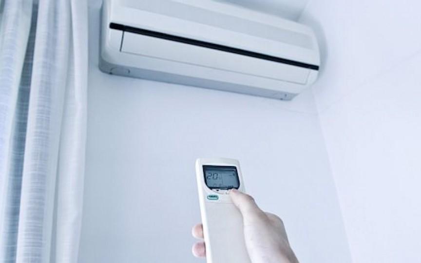 5 sfaturi pentru utilizarea corectă a aerului condiţionat
