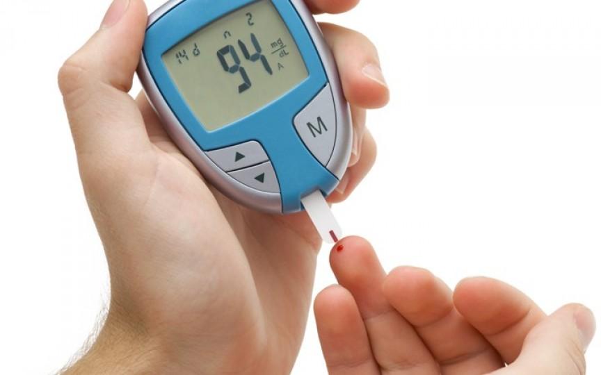 9 semne care indică un nivel prea ridicat al glicemiei în sânge