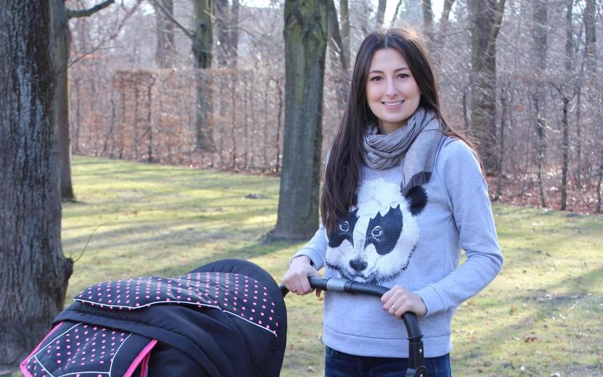 Despre raiul gravidelor din Germania