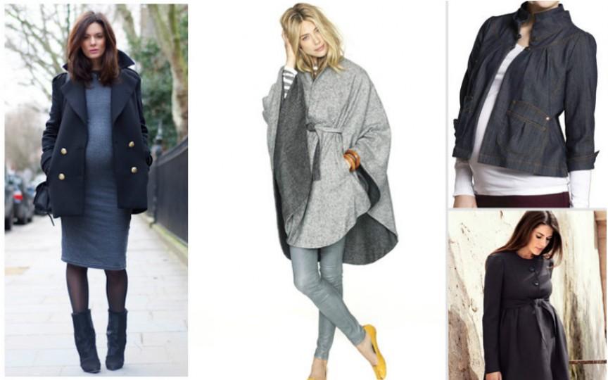 Sfaturi utile pentru gravide: reinventează-ți garderoba fără cheltuieli!