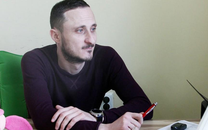 Medicul Mihai Stratulat despre vaccinuri: Informarea înseamnă viață!