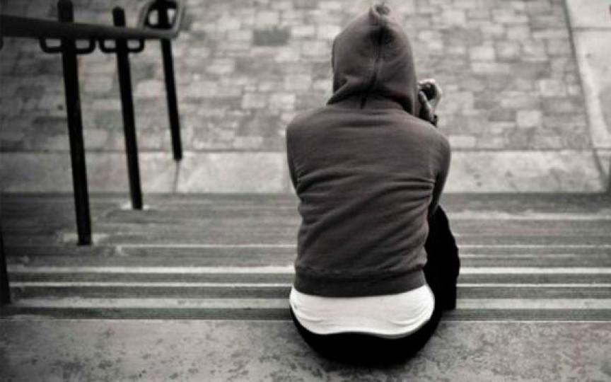 Depresia la copii: semne care ar trebui să ne îngrijoreze