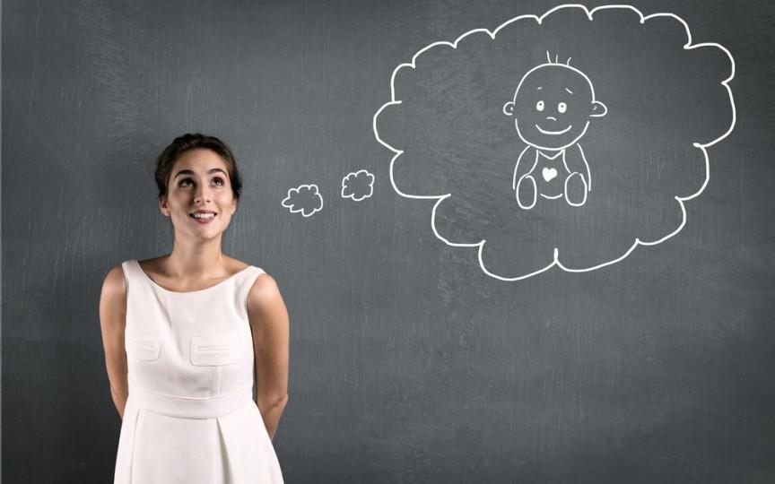Medic ginecolog: 30% dintre femeile de peste 35 de ani sunt infertile