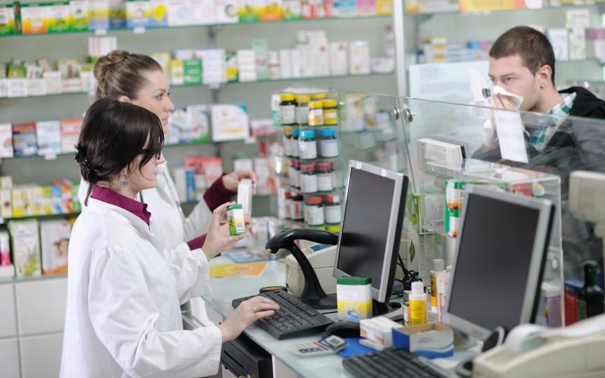 Vezi aici care sunt cele mai solicitate medicamente compensate pentru copii