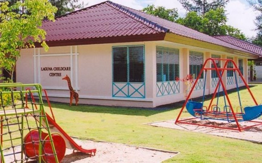 Vacanțe obligatorii de 42 de zile pentru toate grădinițele din țară