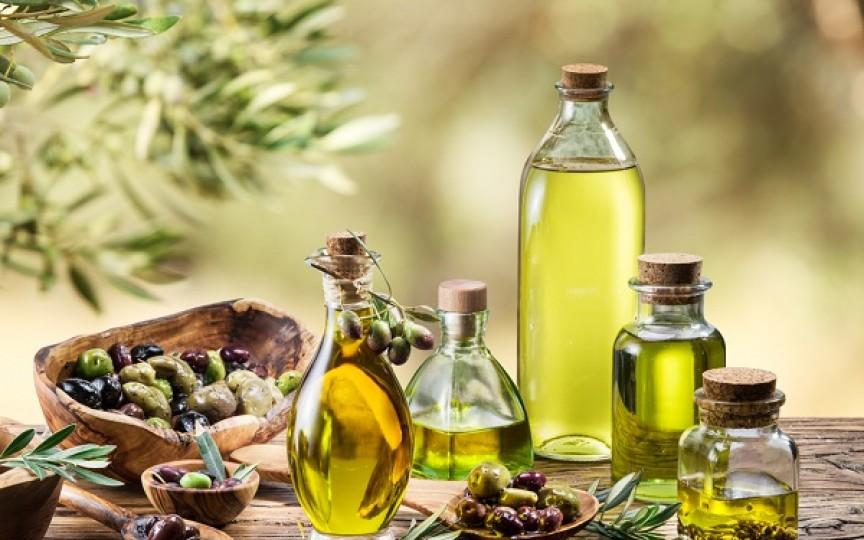 Efectele surprinzătoare ale consumului a câte 4 lingurițe de ulei de măsline pe zi