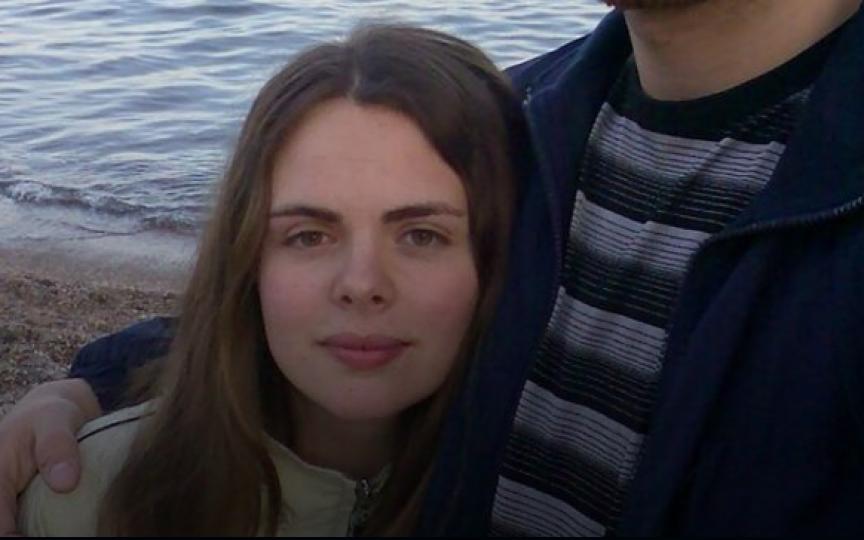 UPDATE: Femeia dispărută la Țâpova a fost găsită fără suflare