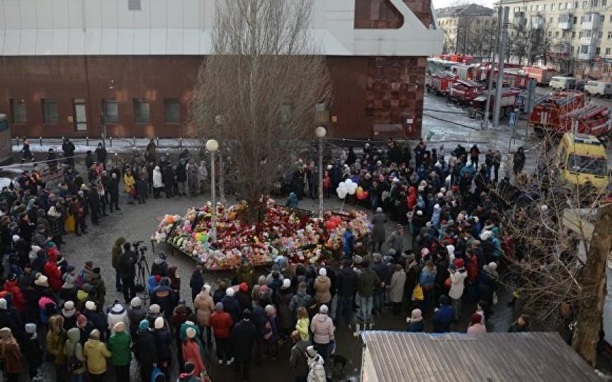 Detalii despre tragedia din Rusia, care a pus pe jar și autoritățile moldovenești
