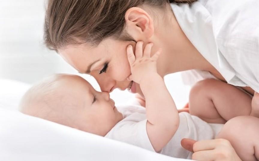 Mărturii: Când o mamă spune că dorește timp pentru ea, nu înseamnă că îi pare rău că e mamă