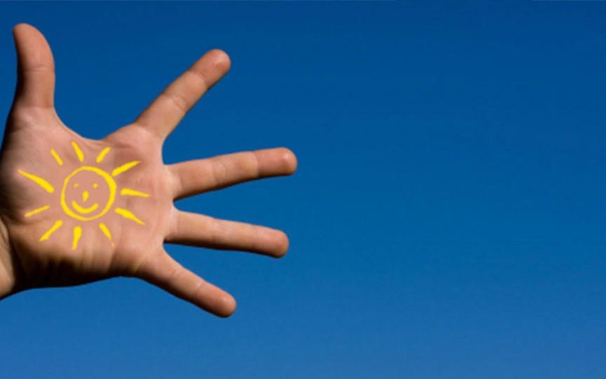 7 semne că ai deficit de Vitamina D