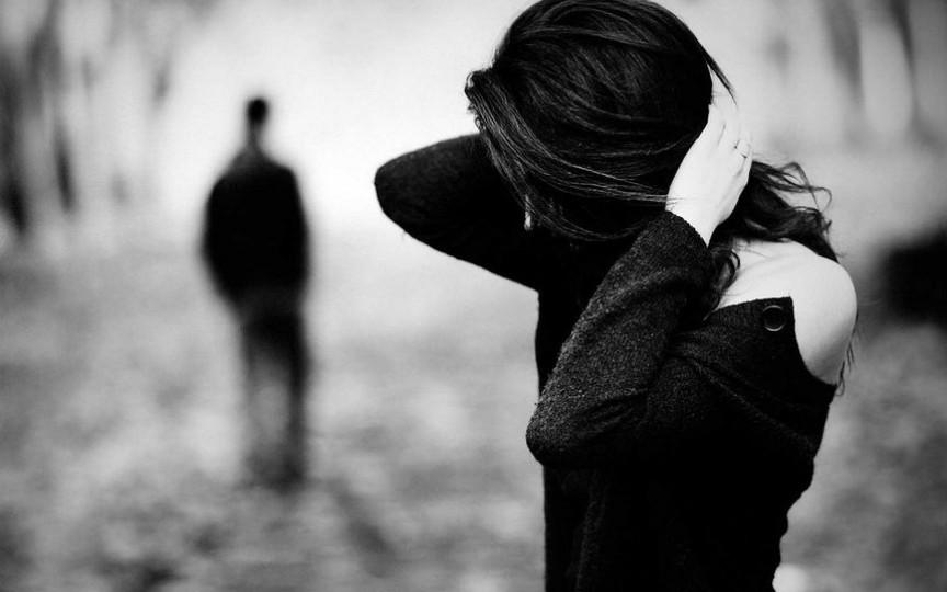 Femeile se căsătoresc cu bărbați pe care nu-i iubesc doar din frica să rămână singure
