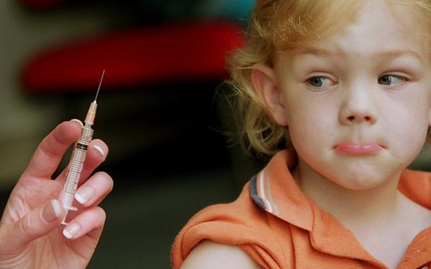 Ghidul complet cu imagini al bolilor copilăriei și iritațiilor de piele la copii