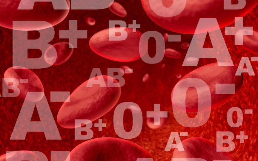 Copilul poate avea grupa sanguină diferită de a părinților