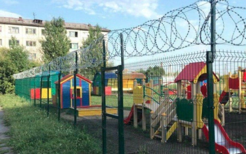 Îngrozitor! O mamă a înregistrat cum copiii sunt abuzați fizic și verbal la grădinița 185 din capitală