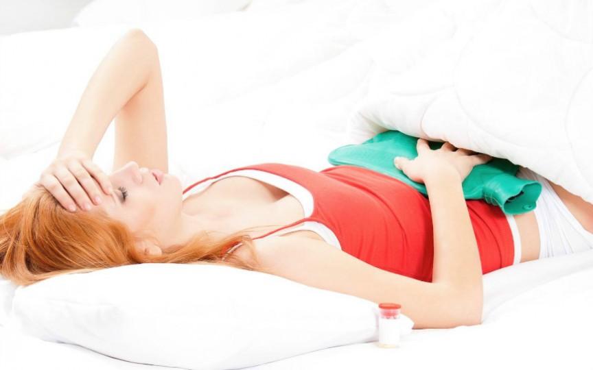 Italia pregătește o lege prin care femeilor li se va oferi concediu în perioada menstruației