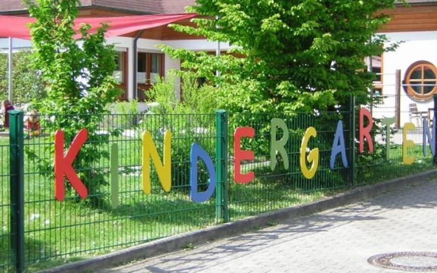 Grădinița și școala în Danemarca, din spusele unei moldovence care s-a mutat cu familia în această țară