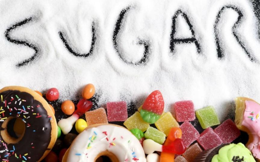 56 de denumiri diferite pentru zahăr. Vezi cum producătorii ne induc în eroare