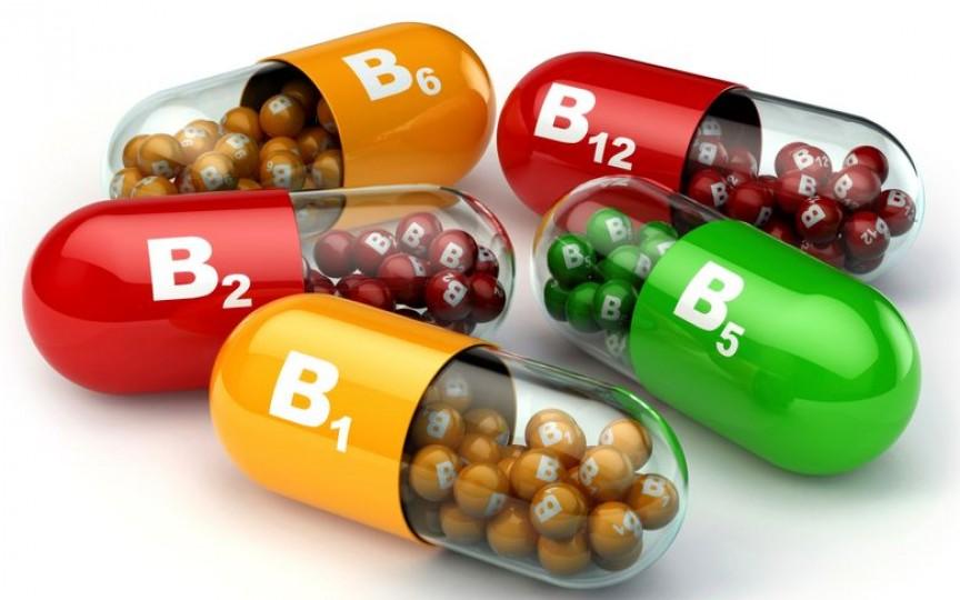Cele mai importante vitamine și minerale care susțin fertilitatea