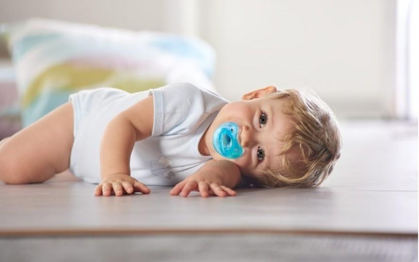 Cum alegem cea mai bună suzetă pentru copil?