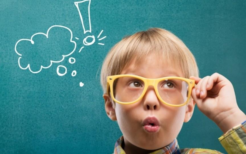 Cum putem îmbunătăți memoria la copii. Sfaturile medicului neurolog pediatru