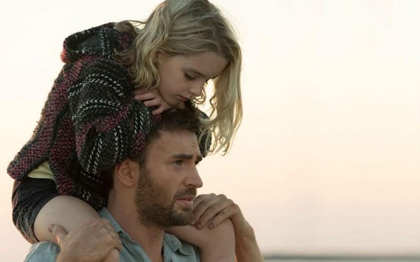 Un film emoționant pentru părinți – Gifted (Înzestrată)