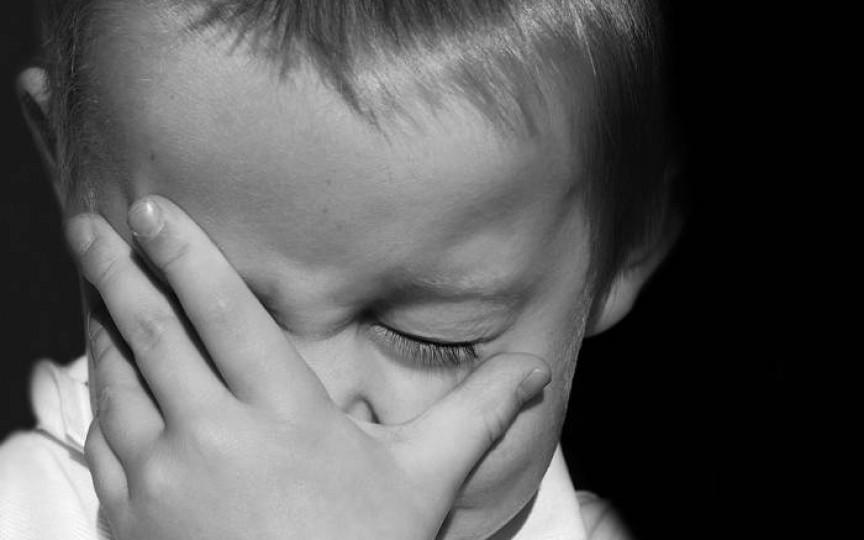 E o problemă dacă copiii își văd părinții dezbrăcați? Ce părere are bloggerița Prințesa Urbană