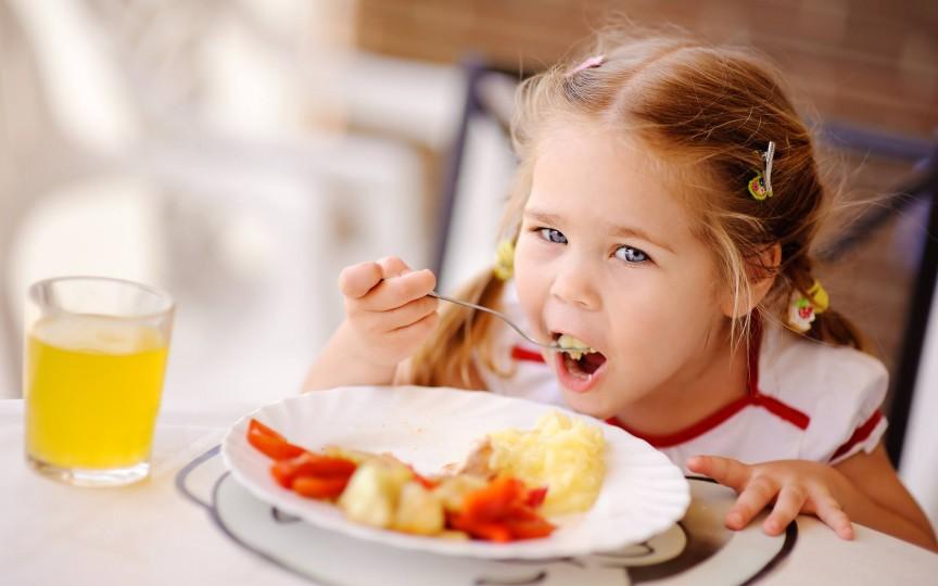Idei de mic dejun rapid și sănătos pentru copilul tău