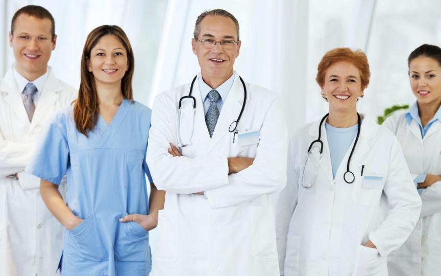 Top 5 state în care sunt cele mai bune sisteme de sănătate din lume
